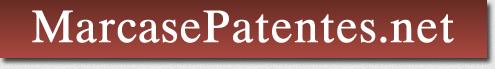 Marcas e Patentes – Registro de Marcas e Patentes,  INPI, Direitos Autorais